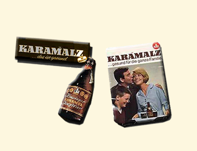 Karamalz Website